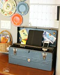 Charging Station Desk Cell Phone Charging Station Kitchen Ideas Desk Subscribed Me