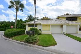 stuart homes for sale u0026 stuart real estate in martin county florida
