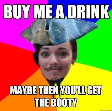 Raunchy Memes - raunchy pirate memes quickmeme