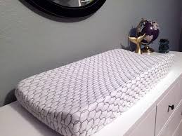 home design waterproof mattress pad home design waterproof mattress pad reviews home design bedd