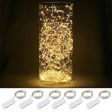 light decoration for wedding wedding lights decorations for reception