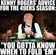 Niners Memes - nfl memes on twitter 2016 is right around the corner for niners