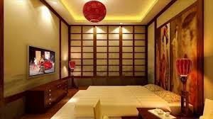 japanese interior decorating japanese interior design bedroom youtube