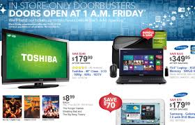 home depot black friday 2012 sneak peek get a head start on black friday shopping preview store ads here