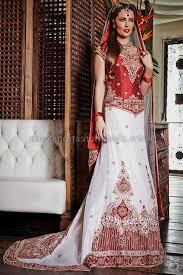 asian wedding dresses and white indian wedding dresses naf dresses