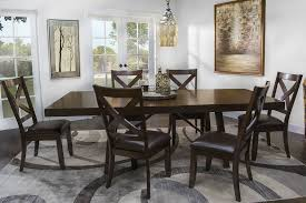 mor furniture marble table mor furniture stone table marble boise stores dining room sets photo