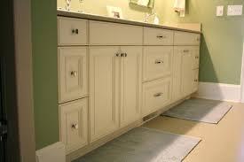 Custom Bathroom Vanity Ideas Custom Bathroom Vanities Designs Custom Bathroom Vanities Ideas