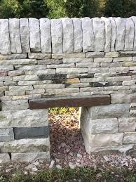 love grows the gardens of castle rock arabella stone