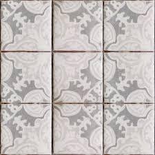 144 best gray matter images on pinterest cement tiles kitchen