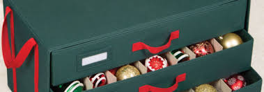 Christmas Ornament Storage Archival by Blog Archives Ornaments By Rebecca