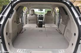 100 2008 buick enclave vehicle manual 2016 buick enclave