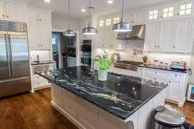 Beautiful Backsplashes Kitchens Beautiful Backsplash Ideas Home Design Inspiration