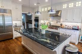 Kitchen Countertops Without Backsplash Beautiful Backsplash Ideas Home Design Inspiration