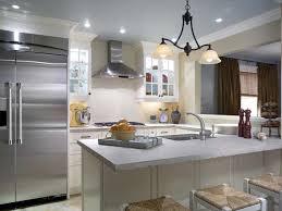 Kitchen Design Ideas 2012 Modern Furniture 2012 Candice Olson U0027s Kitchen Design Ideas From Hgtv