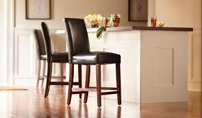 Home Decorators Art Home Decorators Coupon Exquisite Stunning Home Interior Design Ideas