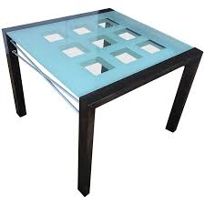 ligne roset yoyo table furniture ligne roset coffee table images coffee table design ideas
