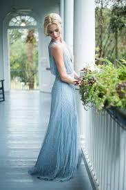 blue wedding dresses the best light blue wedding dress ideas on light