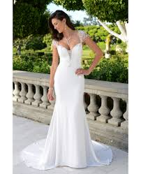 Informal Wedding Dresses Uk Wedding Dresses Vintage U0026 Lace Bridal Gowns Venus Bridal