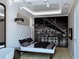 Extremely Creative Bedroom Gypsum Ceiling Designs Photos 13 False Gypsum Design For Bedroom