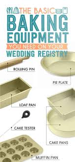 alternative wedding registry best 25 wedding gift registry ideas on gift registry