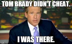 Peyton Manning Tom Brady Meme - brady manning xvii you re going to need these memes