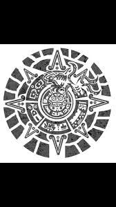 55 best tattoo ideas images on pinterest inca tattoo aztec art
