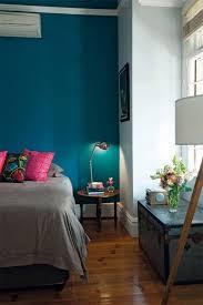 couleur bleu chambre décoration chambre couleur bleu canard 23 orleans 11530307 bas