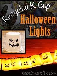 Cheap Party Centerpiece Ideas by Cheap Halloween Party Decorations Halloween Decorations Clearance