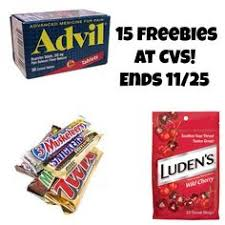 cvs black friday deals walmart black friday 2015 ad deals u0026 sales toys pinterest