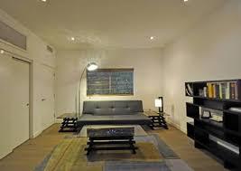 Simple Interior Designs - Simple living room interior design