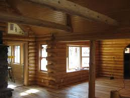 minnesota and wisconsin log cabin builders haammss