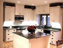 kitchen cabinet liner target u2014 decor trends how to install