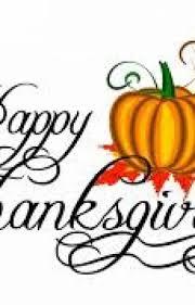 happy thanksgiving 2014 hazelilybluera s holidays wattpad