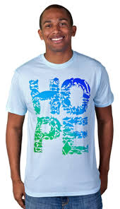 design by humans uk 50 awesome typography t shirt designs design juices