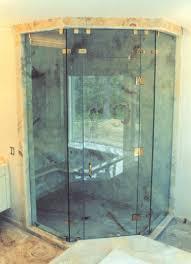 Shower Door Kits Homeofficedecoration Neo Angle Shower Door Kits