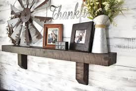 Wooden Mantel Shelf Designs by Mantel Shelf Corbel Shelf Fireplace Mantel Large Wooden