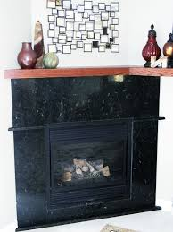 fireplaces u2014 amazon stone