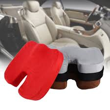 Office Chair Cushion For Back Pain Online Get Cheap Lower Back Support Car Seat Aliexpress Com