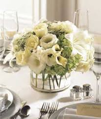 wedding flowers table flower arrangements centerpieces toronto florist flower