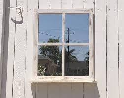 window mirror etsy