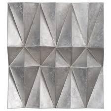 Uttermost Metal Wall Decor Alternative Wall Decor Metal Wall Art By Uttermost Stuckey