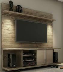 Living Room Wall Wall Units Amusing Wooden Wall Units For Living Room Wall Unit