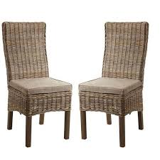chaise poelet par 1 achat vente chaise cdiscount