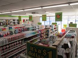 thanksgiving store openings dollar warehouse dollar store services opening