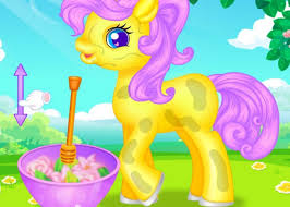 jeux de fille gratuit de cuisine de attractive jeux de fille gratuit animaux 8 jeu de beaute gratuit