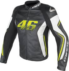 perforated leather motorcycle jacket dainese super speed d1 leather jacket perforated clothing jackets