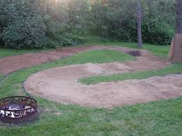 Backyard Motocross Track Home Track Construction Questions Page 9 R C Tech Forums