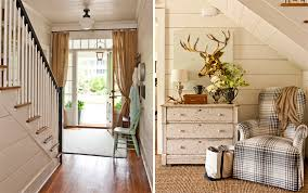 southern living house plans with porches farmhouse revival southern living house plan co