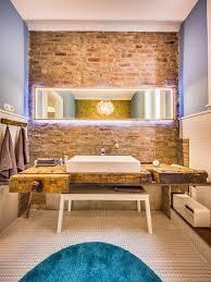 jugendstil badezimmer 17 bästa idéer om badezimmer jugendstil på badezimmer