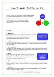 download writing an effective resume haadyaooverbayresort com